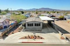 Photo 1 of 40 of home located at 275 Navajo Dr Henderson, NV 89015