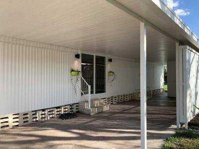 Mobile Home at 1220 Allium Dr Lakeland, FL 33809