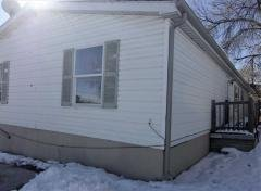 Photo 2 of 18 of home located at 9400 Elm Ct Federal Heights, CO 80260