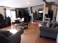 Photo 4 of 18 of home located at 9400 Elm Ct Federal Heights, CO 80260