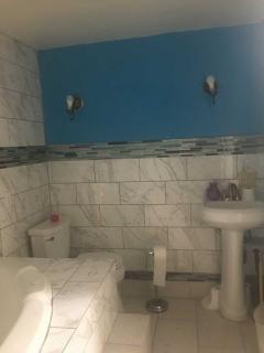 Photo 2 of 12 of home located at 714 Shangri La Fenton, MO 63026