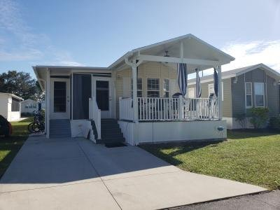 Mobile Home at 7125 Fruitville Rd. 1477 Sarasota, FL 34240
