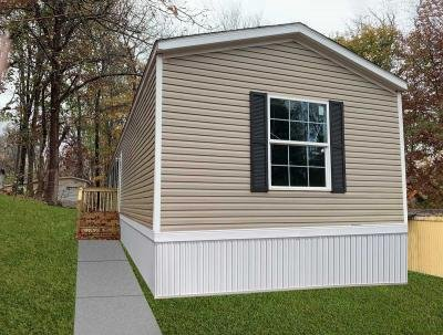 Mobile Home at 1078 Timbers Dr Lot 74 Hillsborough, NC 27278