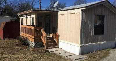 Mobile Home at 8000 Dogwood Rd Baltimore, MD 21219