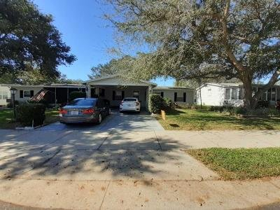 Mobile Home at 408 Strawberry Ridge Boulevard Valrico, FL 33594