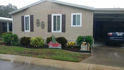 Mobile Home at 10910 Mayan Drive Riverview, FL 33569