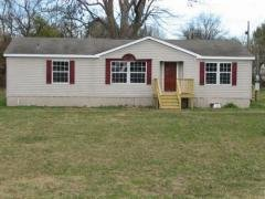 Photo 1 of 10 of home located at 309 Brown St Rosedale, MS 38769