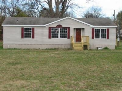 Mobile Home at 309 Brown St Rosedale, MS 38769