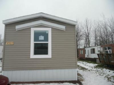 Mobile Home at 4905 Itasca Drive Superior, WI 54880