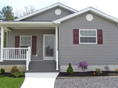 Mobile Home at 92 Pinetree Lane Mays Landing, NJ 08330