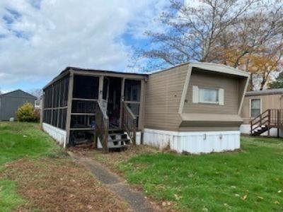 Mobile Home at 90 S Willow Ct Newport News, VA 23608