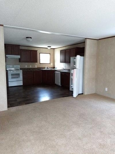 Mobile Home at 6835 Richmond Rd Solon, OH 44139