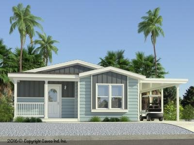 Mobile Home at 1245 Cienega San Dimas, CA 91773
