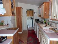 Photo 3 of 19 of home located at 5300 E. Desert Inn Rd Las Vegas, NV 89122