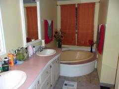 Photo 4 of 19 of home located at 5300 E. Desert Inn Rd Las Vegas, NV 89122