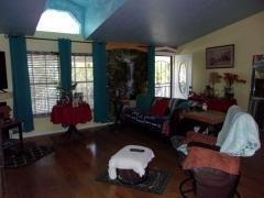 Photo 2 of 19 of home located at 5300 E. Desert Inn Rd Las Vegas, NV 89122