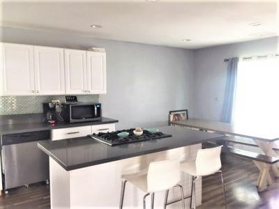 Mobile Home at 24922 Muirlands Blvd #70 Lake Forest, CA 92630
