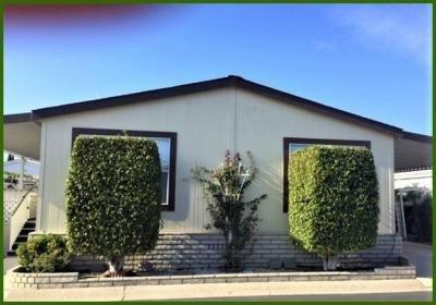 Mobile Home at 14851 Jeffrey Road #176 Irvine, CA 92618