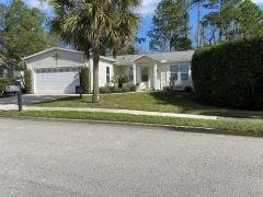 Photo 1 of 17 of home located at 4844 Coquina Crossing Elkton, FL 32033