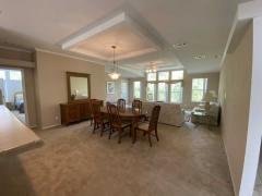 Photo 4 of 17 of home located at 4844 Coquina Crossing Elkton, FL 32033