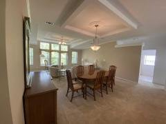Photo 5 of 17 of home located at 4844 Coquina Crossing Elkton, FL 32033