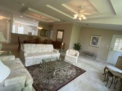 Photo 3 of 17 of home located at 4844 Coquina Crossing Elkton, FL 32033