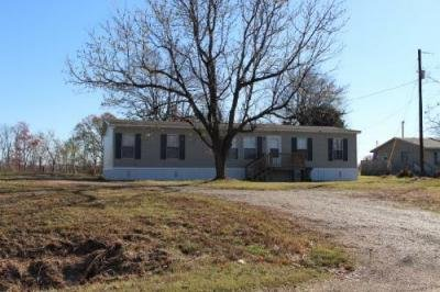 Mobile Home at 546 Ross Rd Ripley, TN 38063