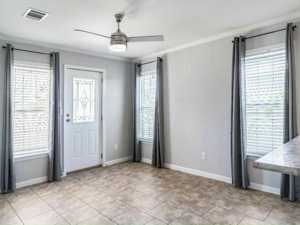 2020 Champion - Lake City Mobile Home For Sale