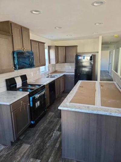 Mobile Home at 44 Claremont St. Saint Cloud, MN 56301
