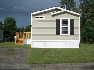 Mobile Home at 234 Miami Road, Lot # 51 Ladson, SC 29456