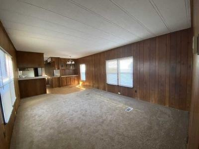 Mobile Home at 20741 Tuck Road #17 Farmington Hills, MI 48336