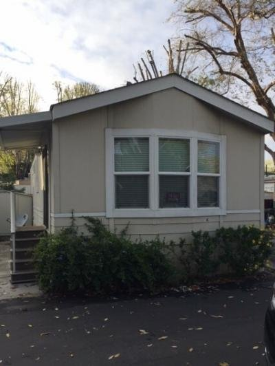 Mobile Home at 300 E. Arbor Long Beach, CA 90805