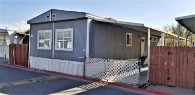 Mobile Home at 2057 N Mount Vernon Ave #17 San Bernardino, CA 92411