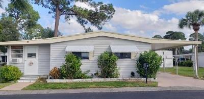 Mobile Home at 9925 Ulmerton Rd 295 Largo, FL 33771