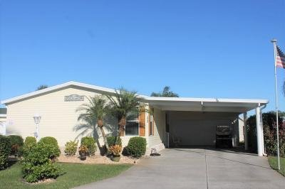Mobile Home at 3060 Going To The Sun Sebring, FL 33872