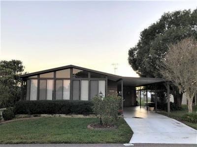 Mobile Home at 37409 Eileen Ct Avon Park, FL 33825