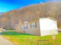 Photo 1 of 15 of home located at 32 Egnor Dr Spurlockville, WV 25565