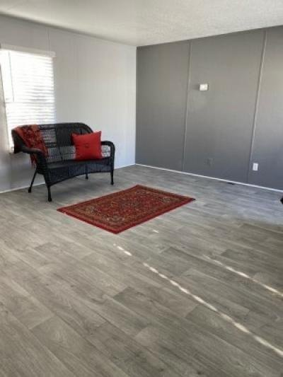 Mobile Home at 13979 Skyfrost Drive #217 Dallas, TX 75253