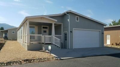 Mobile Home at 1024 Rankin Ave. Cottonwood, AZ 86326