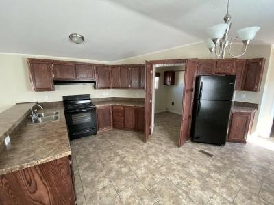 Mobile Home at 1751 W Hadley Avenue #153 Las Cruces, NM 88005