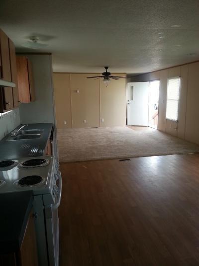 Mobile Home at 801 Dawn Light Drive Lot Dl801 Arlington, TX 76001