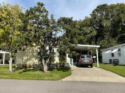 Mobile Home at 1060 Royal View Circle Winter Garden, FL 34787