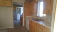Photo 3 of 21 of home located at 2802 S. 5th Ave. #50 Union Gap, WA 98903