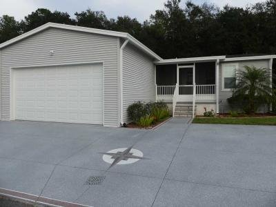 Mobile Home at 2385 Snowy Plover Drive Lakeland, FL 33810