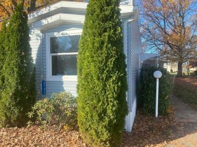 Mobile Home at 8702 Turkey Ridge Road Breinigsville, PA 18031