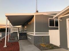 Photo 5 of 21 of home located at 19009 S Laurel Park Rd. #310 Compton, CA 90220
