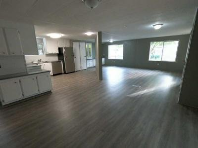 Mobile Home at 13640 SE Hwy 212 Unit #111 Clackamas, OR 97015