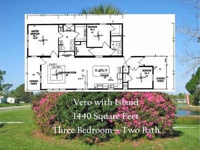 Mobile Home at 652 San Juan Bay Oviedo, FL 32765