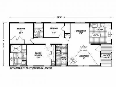 Mobile Home at 21749 E Street Rehoboth Beach, DE 19971