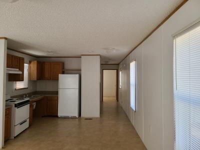 Mobile Home at 13700 Judson Rd  #204 San Antonio, TX 78233